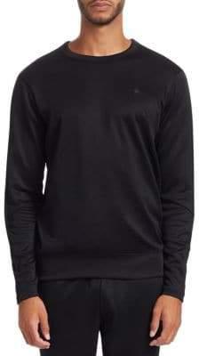 G Star Crewneck Sweatshirt