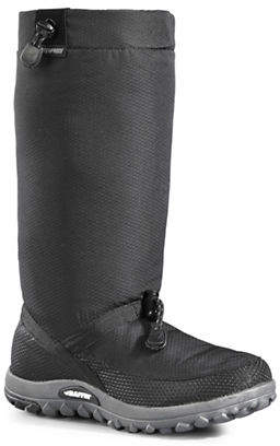 Baffin Ease Tall Boots