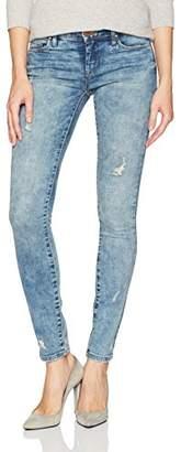 Blank NYC BLANKNYC Women's Skinny Classique Jean