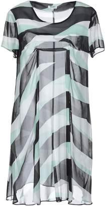 Kenzo Short dresses - Item 34900380XJ