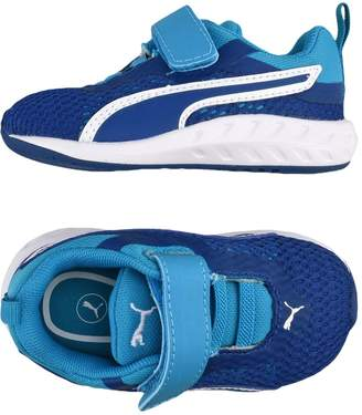 Puma Low-tops & sneakers - Item 11207911PI