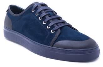 Badgley Mischka Garfield Sneaker