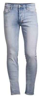 146f8907a7b Ksubi Blue Jeans For Men - ShopStyle Australia