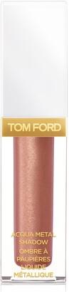 Tom Ford Acqua Metal Liquid Eyeshadow