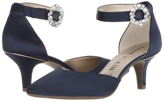 Anne Klein Fantine Women's Shoes