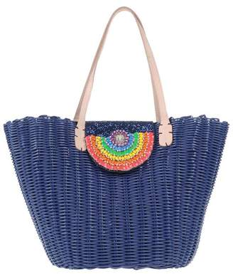 Manoush Handbag