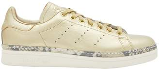 adidas Stan Smith New Bold sneakers