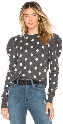Tularosa Alpine Sweater