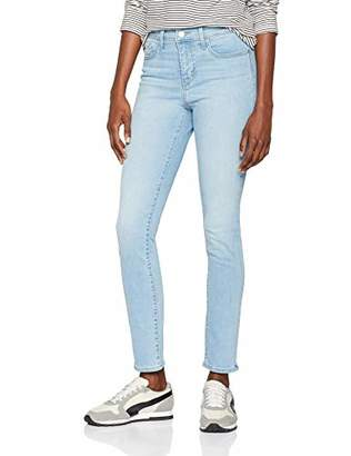 Levi's Women's 311 Shaping Skinny Jeans,W29/L32 (Manufacturer size: 29)