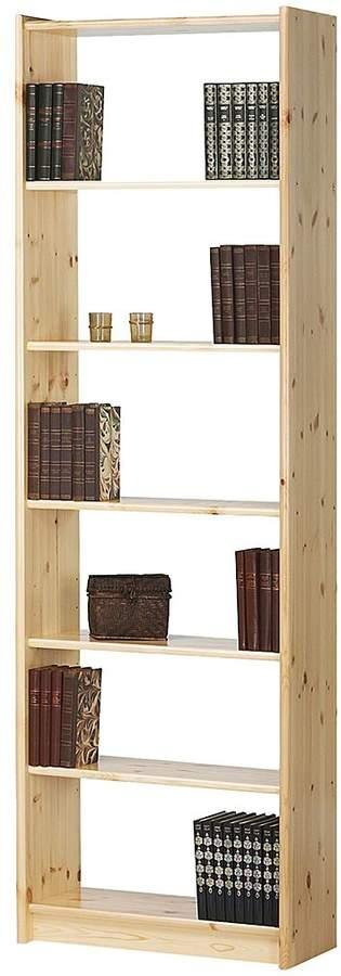 Steens Bücherregal Tomke III