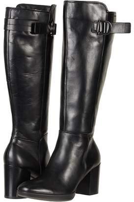 Ecco Shape 55 Chalet Tall Boot Women's Boots