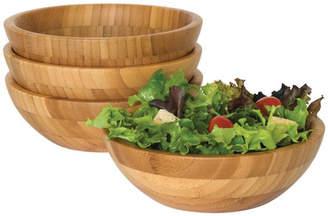 Lipper Salad Bowl