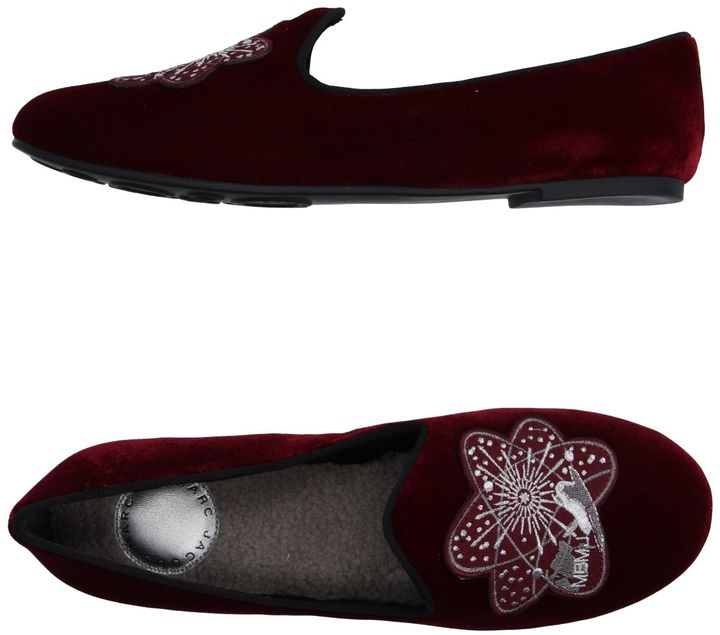 Marc By Marc JacobsMARC BY MARC JACOBS Loafers