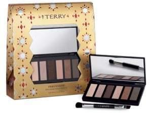 by Terry Preciosity Eye Designer Palette Parti-Pris Gift Set