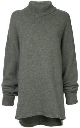 Tibi oversized sweater
