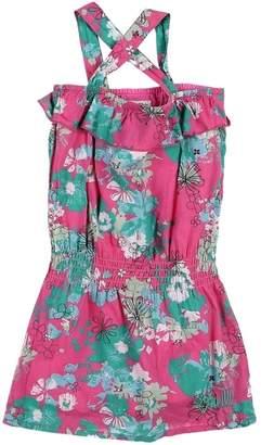O'Neill Dresses - Item 34757672NH