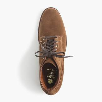 J.Crew Alden® Michigan boots