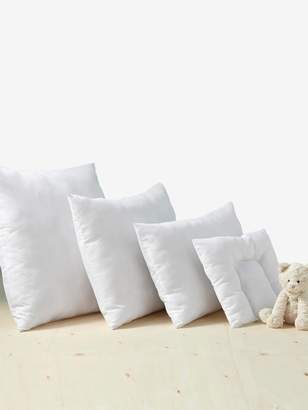 Vertbaudet Easy Wash Pillows in Microfibre