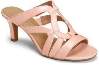 Aerosoles A2 By A2 by Passageway Women's Slide Sandals