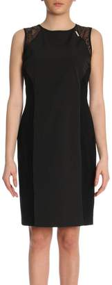 Frankie Morello Dress Dress Women