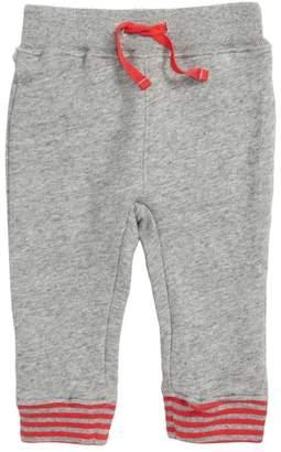 Boden Mini Essential Jersey Sweatpants