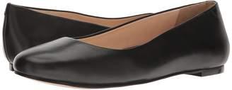 Walking Cradles Bronwyn Women's Flat Shoes