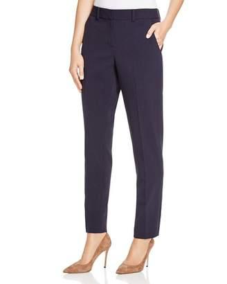 T Tahari Marlena Slim Pants