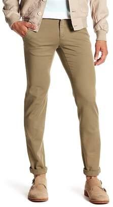 Mason Summer Tricotine Pants