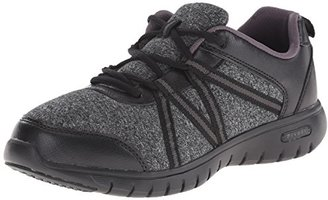 Propet Women's Tami Casual Shoe $79.95 thestylecure.com