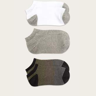 The Frye Company No Show Socks - Women's