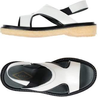 Adieu Sandals - Item 11442275UW