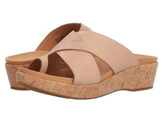 Kork-Ease Baja Women's Sandals