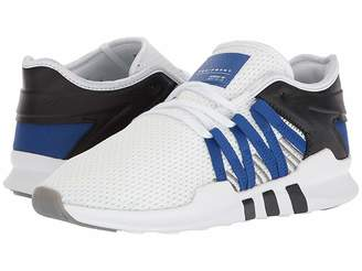 adidas EQT Racing ADV Women's Running Shoes
