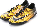 Nike (ナイキ) - ナイキ NIKE ジュニア サッカー トレーニングシューズ マーキュリアル X ビクトリー VI TF 831949801 3571