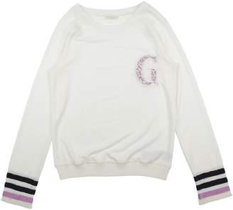 GUESS Sweatshirts - Item 12306220BB