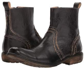 Bed Stu Revolution Men's Shoes