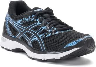 Asics GEL Excite 4 Women's Running Shoes