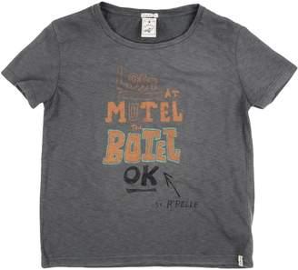 Scotch R'Belle T-shirts - Item 12038337DN