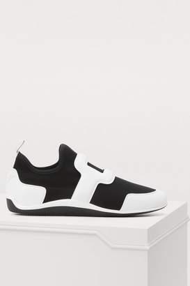 Roger Vivier Sporty Viv sneakers