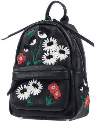 Chiara Ferragni Backpacks & Bum bags