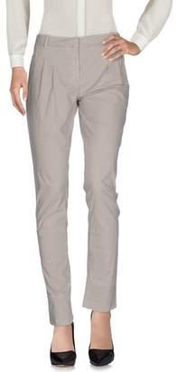 Qcqc Casual trouser