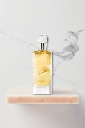 Chantecaille Kalimantan parfum 75 ml