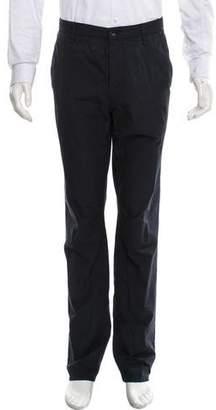 Rag & Bone Skinny Striped Pants