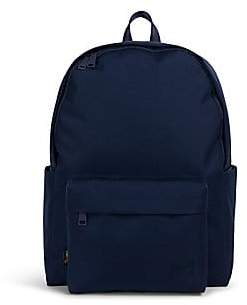 Herschel Men's Berg Cordura Backpack