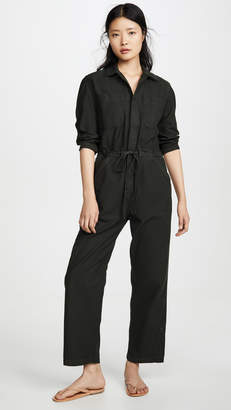 Citizens of Humanity Frida Jumpsuit
