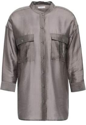 Joie Woven Shirt