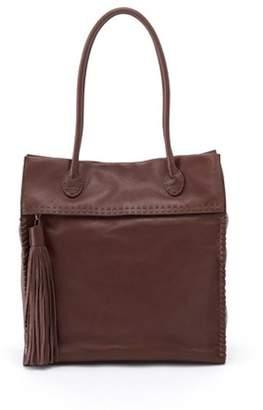 Hobo Lure Tote Handbag