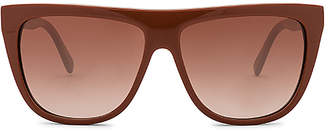 Stella McCartney Flattop Acetate
