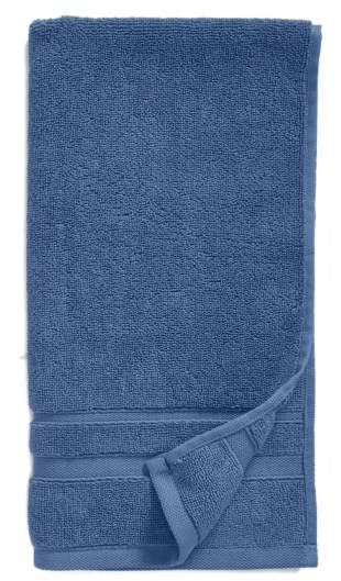 Waterworks Studio 'Perennial' Combed Turkish Cotton Hand Towel