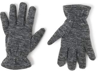 Crazy 8 Crazy8 Microfleece Gloves